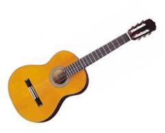 Гитара классическая (ARIA AK-15 4/4)