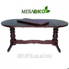 Раскладной стол, Стол Аврора Раскладной
