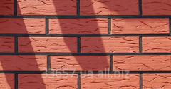 APB brick ceramic impressive M250