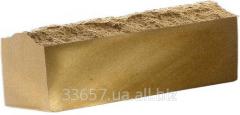 Brick of Litos Narrow