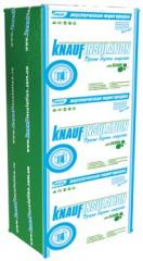 Knauf Insulation cotton wool Acoustic Partition of