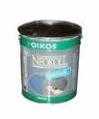 Клей NEOKOLL (Oikos)