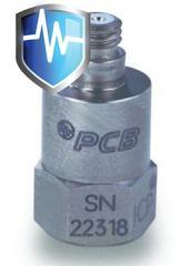 Акселерометр Тип 352C04 (датчик Вибрации)