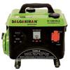 Бензиновий генератор DJ 1200 BG-A