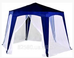 Tent garden 3m*3m