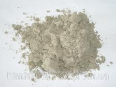 Agidol - 1 (2,6-di-rubs-butyl-4-methylphenol)