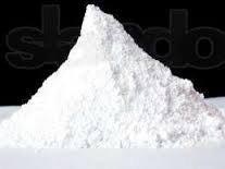 Acid 1,4-butandikarbonovy