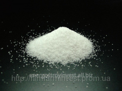 TRILON OF B, DISODIUM SALT, TETRASODIUM SALT,