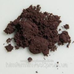 Scarlet phosphorus