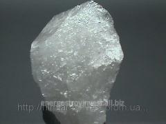 Inorganic compound sodium pyrophosphate