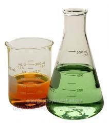 NH2SO2OH sulfamic acid