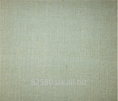 Tarpaulin fire-resistant art.11293