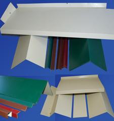 Panouri de acoperișuri