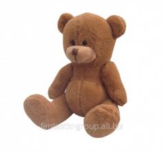 Soft toy Bear ligh
