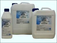 Additive Antifrosty Olympe of 1 l