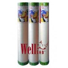 Fiberglass Wellton-Premium Spider line r-50, 50