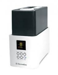 Electrolux EHU-4515D humidifier
