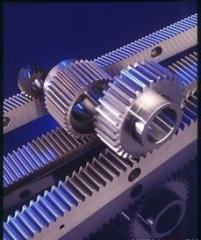 Детайли и възли общи за различни машини и механизми