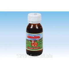 Liquid enzyme Rennin