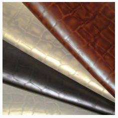 Obivochny imitation leather