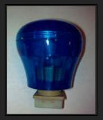 Светодиодные энергосберегающие лампы комплект Е14