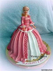 Торты,Торт-машинка,торт игрушка,торт с героями
