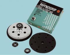 Универсальные диски-подошвы диаметром 150 мм для