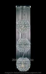 Chandelier crystal CB0938/00/003