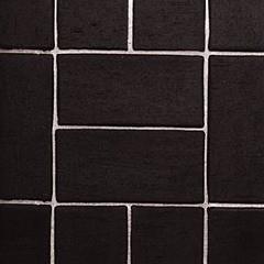 Brick stone blocks of Röben