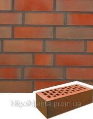 Brick brick Röben