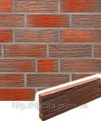 Brick tile of Röben
