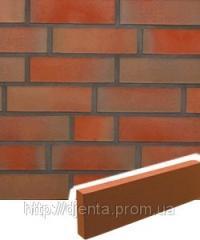Tile front brick Röben