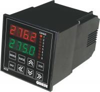 Устройство контроля температуры восьмиканальное с
