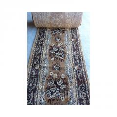 Дорожка, ковровое покрытие