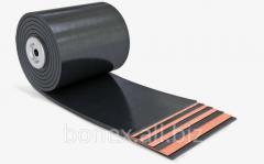 Tape conveyor SECOND-HAND