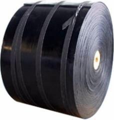 Tape conveyor BKNL-65