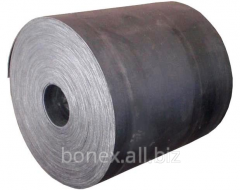 Tape noriyny BKNL-65