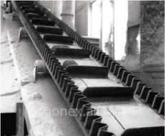 Tape conveyor EP200