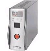 COMET USB vibrocontrollers