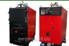 Copper solid propellant BioFire 650+