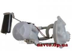 Pump fuel Geely CK, art.1601285180