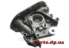 Pump oil Geely CK, MK, art.e040100005