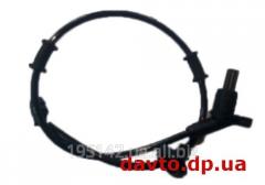 ABS sensor back Geely CK, art.170920718001