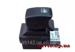 Geely CK window regulator button, art.1702534180