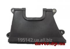 GRM belt casing top Geely CK, art.e030100301