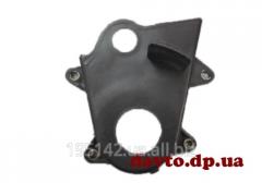 GRM belt casing lower Geely CK, art.e030100101