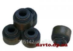 Cap oil scraper inlet Geely CK valve,