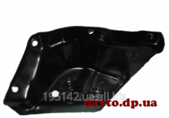 Fastening stabilizer of forward right Geely CK,