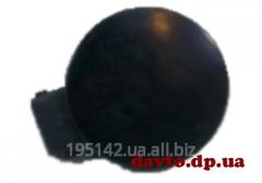 Geely CK gasoline tank hatch, art.1802545180