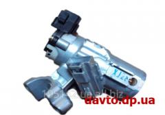 Contact group of the lock of ignition Geely MK,